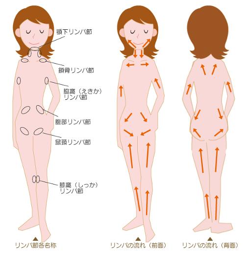 sakotsu1